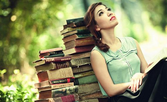 Dissertations help